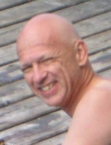 Antensteiner_Gerhard