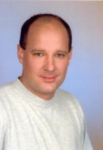 Grundbichler Bernhard