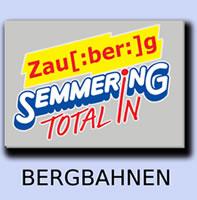 Logo Zauberberg