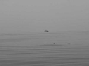 012_Tauchboot