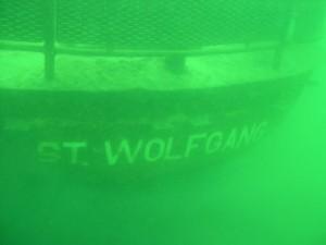 08_St_Wolfgang