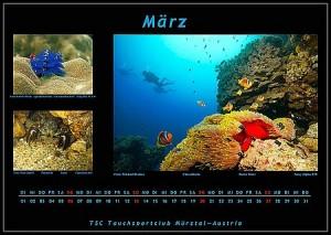 3-Maerz