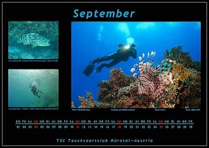 9-September