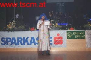 DSC_13