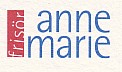 Logo_Annemarie