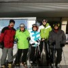 08 TSC-Wintersporttag