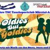 12 Tanzparty 30-Jahr Feier TSC