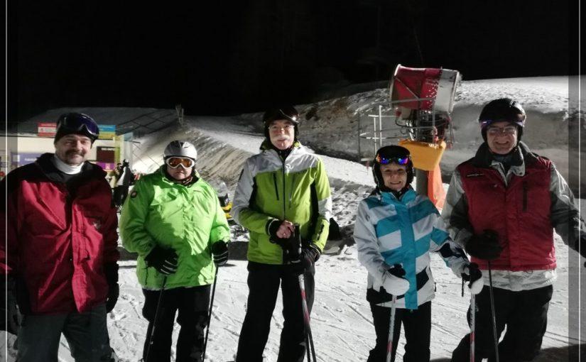06 TSC Wintersporttag